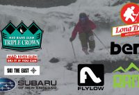 2013 Mad River Glen Unconventional Terrain Competition