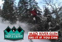 2002 Mad River Glen Mogul